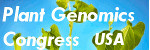 Plant Genomics USA